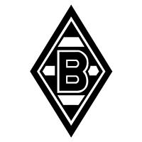 Logo Borussia Moenchengladbach