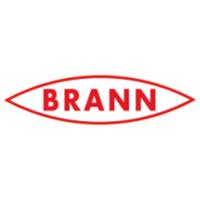 Logo Brann