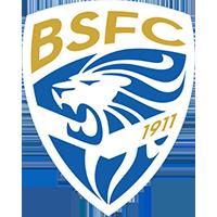 Logo Brescia U19