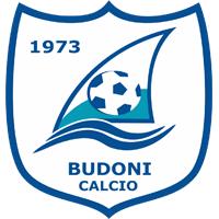 Logo Budoni