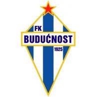 Logo Buducnost