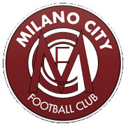 Logo Milano  City
