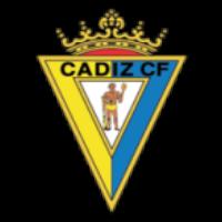 Logo Cadice