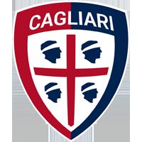 Logo Cagliari U19