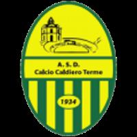 Logo Caldiero Terme