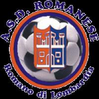 Logo Romanese