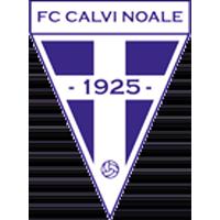 Logo Calvi Noale