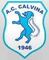 Serie D Girone D Calendario.Calcio Serie D Girone D 2018 2019 Calendario 34 Giornata