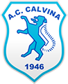 Logo Calvina Sport