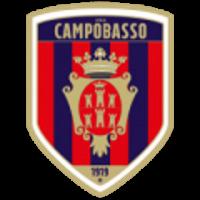 Logo Città di Campobasso