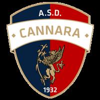 Logo Cannara