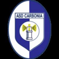 Logo Carbonia