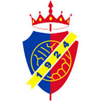 Logo Eclisse Carenipievigina