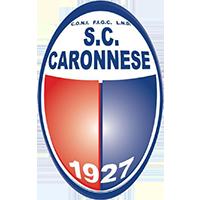 Logo Caronnese