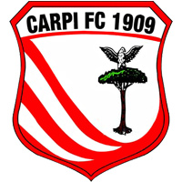 Logo Carpi