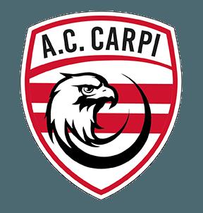 Logo Carpi U19