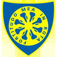 Logo Carrarese