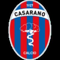 Logo Casarano