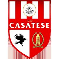 Logo Casatese