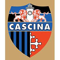 Logo Cascina