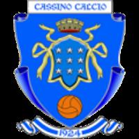 Logo Cassino