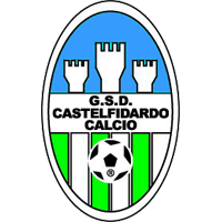Logo Castelfidardo