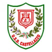 Logo Castellazzo Bormida