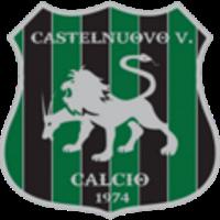 Logo Castelnuovo Vomano