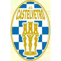 Logo Castelvetro