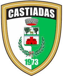 Logo Castiadas