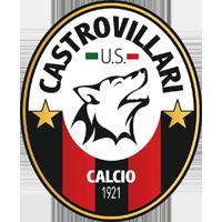Logo Castrovillari