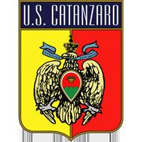 Logo Catanzaro