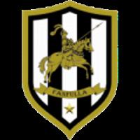 Logo Fanfulla