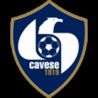 Logo Cavese