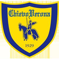 Logo Chievo U19