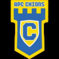 Logo Chions