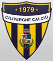 Logo Ciliverghe