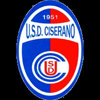 Logo Ciserano