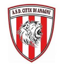 Logo Città di Anagni