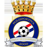 Logo Città di Ciampino