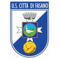 Logo Città di Fasano
