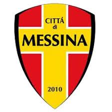 Logo Città di Messina