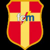 Logo FC Messina