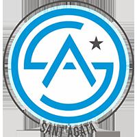 Logo Città di S.Agata