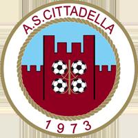 Logo Cittadella U19