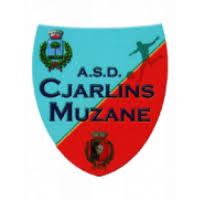 Logo Cjarlins Muzane