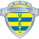 Logo Tavagnacco