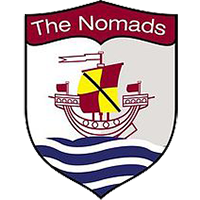 Logo Connah's Quay Nomads