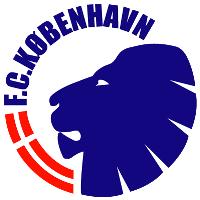 Logo Copenaghen