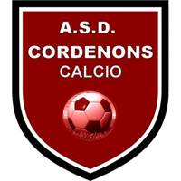 Logo Cordenons